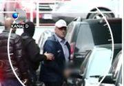 VIDEO | Șoc în cazul Caracal. Dincă, acuzat de profanare de cadavre. Risipițeanu își recunoaște faptele