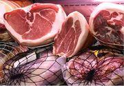 Radu Timiș: Prețul cărnii de porc se va tripla anul viitor