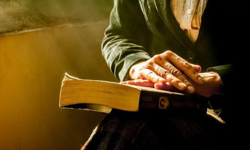 Rugăciunea către Sfântul Spiridon