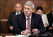 Cum au dispărut, într-o jumătate de an, ceasuri şi obiecte de artă de 80.000 euro din averea noului ministru al Justiţiei, Cătălin Predoiu!