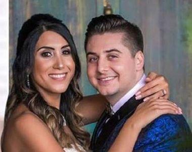 Caz cutremurător: Un bărbat şi-a îngropat soţia în rochie de mireasă, la o lună după nuntă