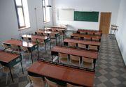 Părinții își pot lua liber de la job când școlile sunt închise. Proiectul de lege, adoptat de deputați