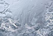 Schimbare meteorologică neașteptată în România. Când ne va lovi valul polar?