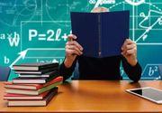 Pedepse drastice pentru elevii scandalagi: amenințarea sau lovirea profesorilor va fi socotită ultraj. Proiectul de lege a fost adoptat