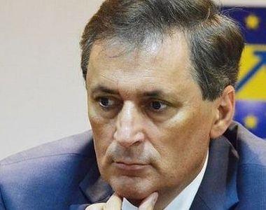 Ministrul de Interne, Marcel Vela, despre raportul privind intervenția jandarmilor de...