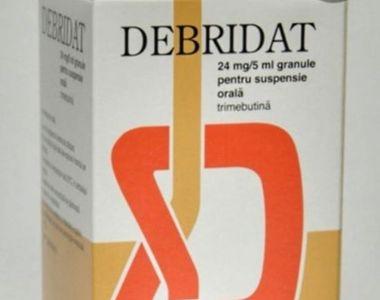 Medicament cumpărat de milioane de români, retras de pe piață