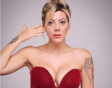 O actriță din Buzău se zbate între viață și moarte în urma unui accident hilar