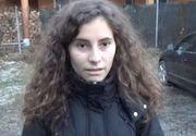 VIDEO | Clipe de groază pentru o vânzătoare. A fost atacată cu un cuțit și rănită. Camerele de supraveghere au înregistrat totul