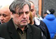 Cornel Galeș este înmormântat! Lacrimi de durere la catafalcul lui / Foto & Video EXCLUSIV