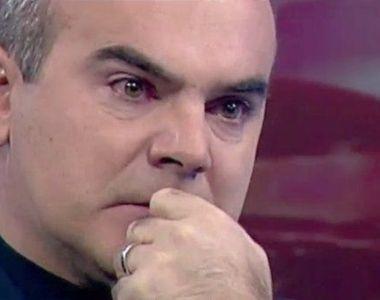 Rareș Bogdan a luat foc! Atac devastator la Ion Iliescu