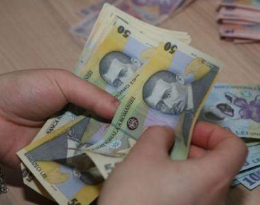 Cresc alocațiile copiilor? PSD pregăteşte marea lovitură: PNL va trebui să accepte
