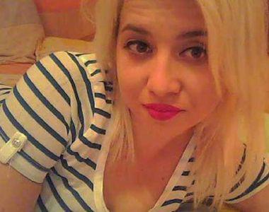 Blonda de la Tătărani, învăţătoare și contrabandistă, săltată din pat de mascaţi