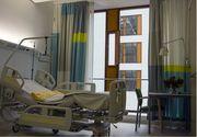 Organizatorii Festivalului Neversea au donat aparatură medicală de peste 20.000 de euro către Spitalul Judeţean