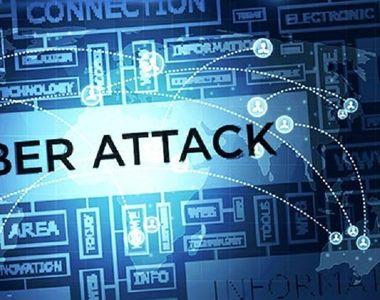 RAPORT: 2019, anul atacurilor ransomware asupra municipalităţilor