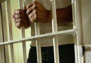 Trei foşti fotbalişti spanioli, condamnaţi la 38 de ani de închisoare pentru că au violat o adolescentă