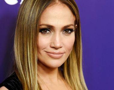 Dieta lui Jennifer Lopez: ce mănâncă dimineața, la prânz și seara