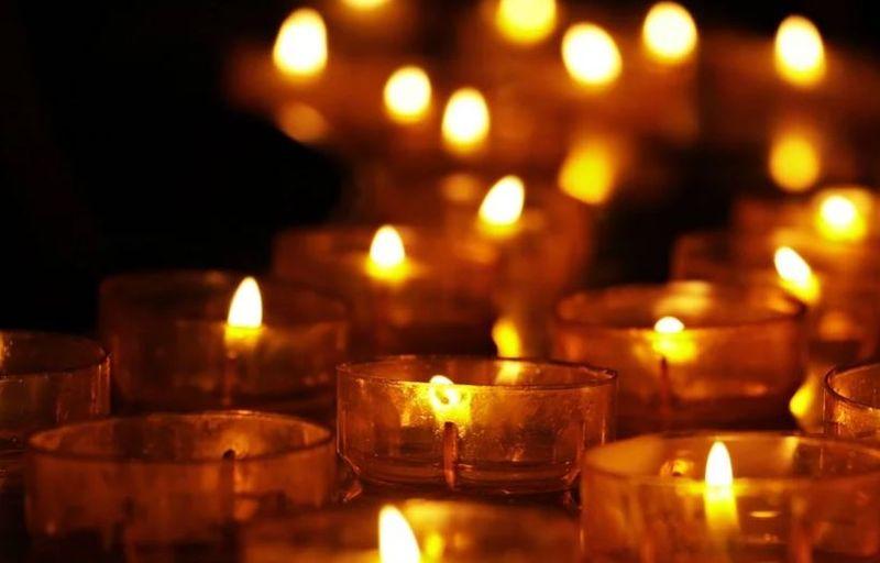 Rugăciune copil bolnav - Este grabnic ajutătoare
