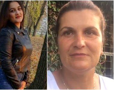 Înfiorător: mama Luizei Melencu și avocata familiei au mers la locul în care tânăra a...