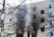 Tragedie de proporții în estul Germaniei: zeci de victime în urma unei explozii uriașe. Autoritățile au început operațiunile de evacuare
