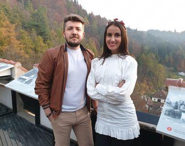 """""""ROventura"""", pe drumuri de munte! #Sâmbătă, de la ora 15:00, la Kanal D"""