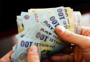 Cresc salariile! Ce români vor avea venituri mai mari de la 1 ianuarie