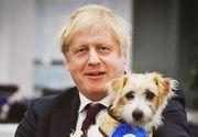 VIDEO | Undă verde pentru Brexit. Boris Johnson, marele învingător al alegerilor din Marea Britanie