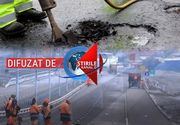 VIDEO | Autostrada Soarelui intră în reparații de anul viitor. Cât vor dura lucrările și ce spun șoferii