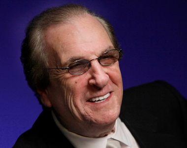 Actorul Danny Aiello a murit la vârsta de 86 de ani