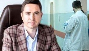 VIDEO | Scandal la spital, viral pe Internet. Mai mulți rezidenți s-au revoltat. Reacția conducerii