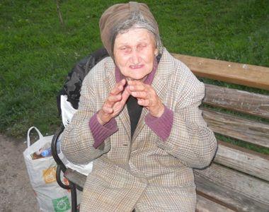 Strănepoata lui Avram Iancu a ajuns pe străzi! A fost medicul lotului de gimnastică,...