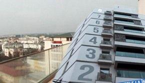 VIDEO | Românii nu mai fug de apartamentele de la ultimul etaj. Penthouse-urile sunt la mare căutare și deloc ieftine