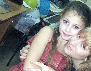 O mamă a crescut timp de 10 ani o fetiță care nu era a ei! A aflat un adevăr teribil...