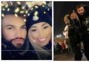 Andy de la Puterea Dragostei a vorbit despre relația cu frumoasa Cristina Pucen, după ce au fost văzuți în ipostaze apropiate