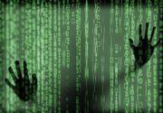 """Copilă în vârstă de 8 ani, victima unui hacker numit """"Moș Crăciun"""""""