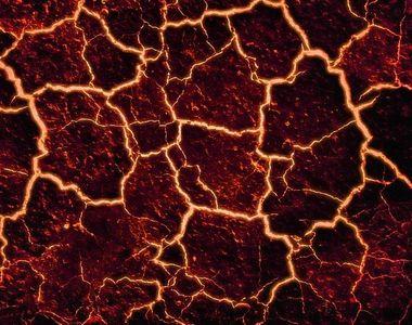 15 morți în urma erupției vulcanice. Scafandrii caută în continuare victime