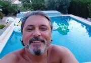 Aici a locuit Cornel Galeş în ultimul său an de viaţă! Impresarul a stat cu chirie într-un bloc cochet din centrul Valenciei! EXCLUSIV