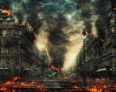 Anul 2020 vine cu o veste tristă pentru români. Profeția care arată cum România va fi...