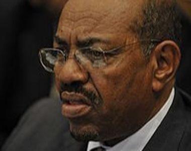 Omar el-Béchir, fostul preşedinte al Sudanului, a fost condamnat pentru corupţie