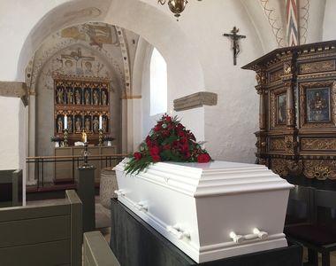 Caz șocant la Vaslui. Un bărbat, acuzat că a furat un cadavrul de la morgă pentru a...
