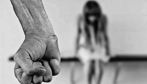 VIDEO | Un nou caz șocant în Caracal: Un recidivist de 70 de ani a agresat sexual o copilă de numai 5 ani