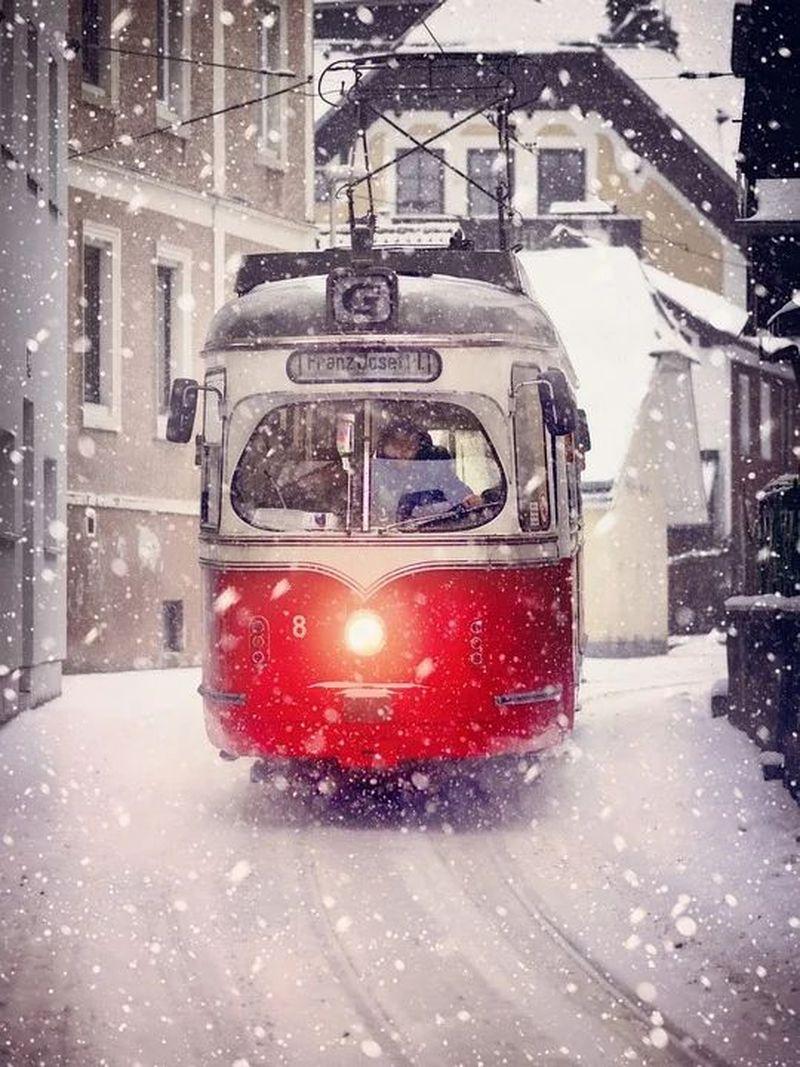 Iarnă 2020, extrem de grea. Anunț ANM despre zăpada de Crăciun
