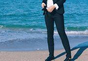 Răzvan Botezatu, cerut în căsătorie de iubitul lui! Primele imagini cu verigheta
