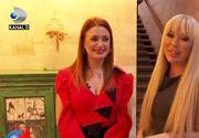 VIDEO | Casa de vedetă - Astăzi mergem acasă la Diana Bianca