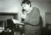 Ultimele clipe din viața marelui poet Nichita Stănescu! Nichita a murit la 50 de ani, după ce fusese martor la nunta unor prieteni