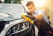 Patru sfaturi pentru a avea grija de masina ta! Daca vei tine cont de acestea viata automobilului tau se poate dubla!