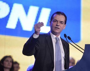 Decizie radicală a Guvernului: taie 30% din banii primiți de partide de la buget