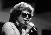 Doliu în lumea muzicală: A murit de insuficienţă multiplă de organe