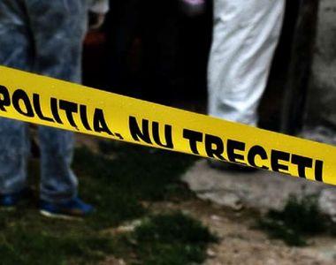 Descoperire șocantă într-o casă: Trei tineri, găsiți morți