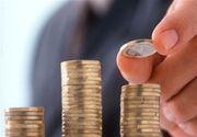 Buget 2020. Economia creşte cu 4,1%, deficitul bugetar ajunge la 3,6%