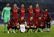 Liverpool joacă două meciuri în mai puţin de 24 de ore. Antrenorul Klopp vede unul dintre ele la televizor